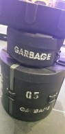 #DoubleFML Garbage 4