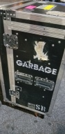 #DoubleFML Garbage 5