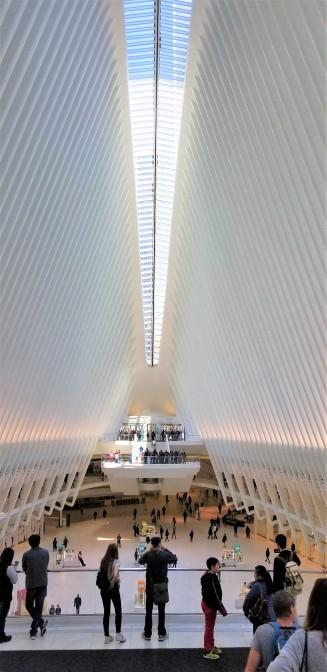 #DoubleFML WTC