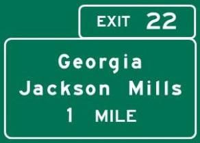exit22