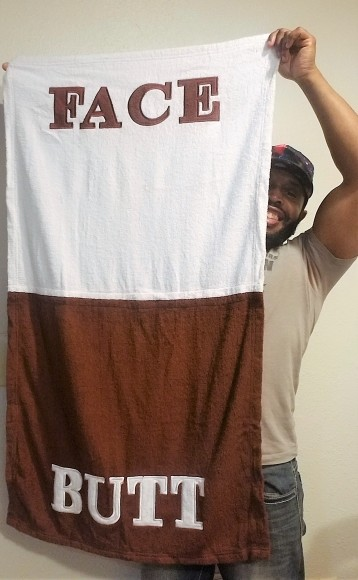 Fat Darrell 5