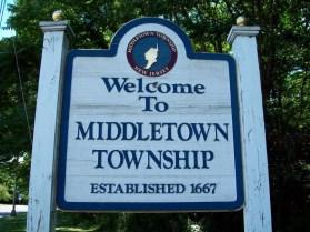 middletown DoubleFML