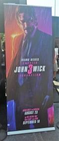 John Wick #DoubleFML