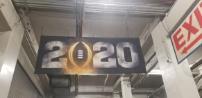 20200113_220440