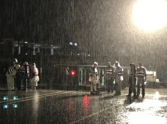 #DoubleFML Rain 3